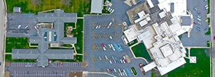parking-small-image